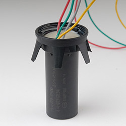 CBB60 Series Lead Products-TYPE 2
