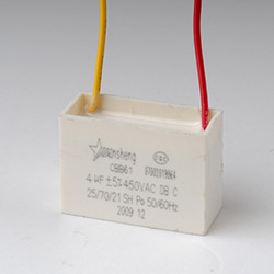 CBB61 Series Lead Products